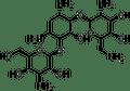 Kanamycin B 250mg