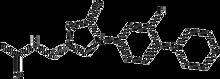 Linezolid 25mg
