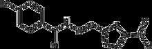 Nifuroxazide 100mg