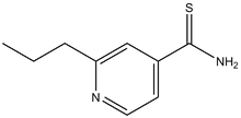 Prothionamide 5g