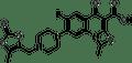 Prulifloxacin 5mg