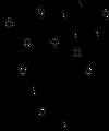 Inosine pranobex 100mg