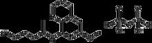 Primaquine bisphosphate 1g