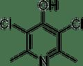 Clopidol 25mg