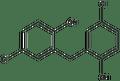 Dichlorophen 25g