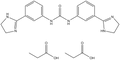 Imidocarb dipropionate 100mg