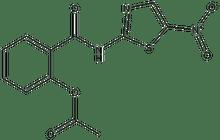 Nitazoxanide 25mg