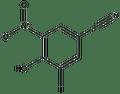Nitroxynil 1g