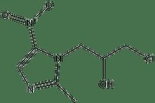 Ornidazole 5g