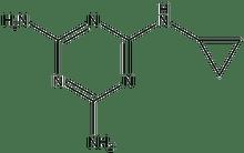 Cyromazine 5g