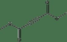 Dimethyl acetylenedicarboxylate 25g