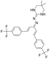 Hydramethylnon 100mg