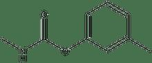 m-Tolyl methylcarbamate 1g