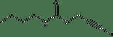 3-Iodo-2-propynyl N-butylcarbamate 5g