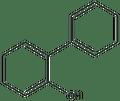 2-Phenylphenol_ OPP 100g