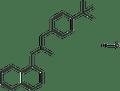 Butenafine HCl 1g