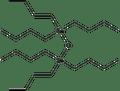 Bis(tri-n-butyltin)oxide 100g