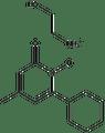 Ciclopirox olamine 1g