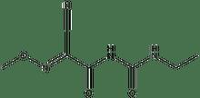 Cymoxanil 1g