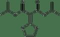 Isoprothiolane 1g