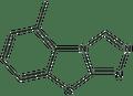 Tricyclazole 1g