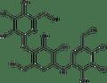 Validamycin A 1g