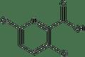3,6-Dichloropyridine-2-carboxylic acid 5g