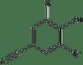3,5-Dibromo-4-hydroxybenzonitrile 5g