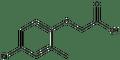 2-Methyl-4-chlorophenoxyacetic acid 25g