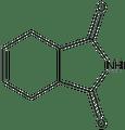 1,2,3,6-Tetrahydrophthalimide 25g