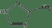 3-Amino-1,2,4-triazole 25g