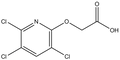 Triclopyr 1g