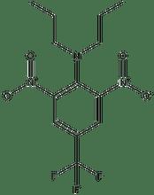 Trifluralin 1g