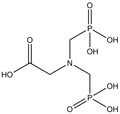 Glyphosine 5g