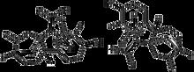 Gibberellic acid 4 (62%) & Gibberellic acid 7 (30%) 100mg