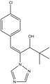 Uniconazole 1g