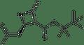(3R,4R)-4-Acetoxy-3-[(R)-1- (tert-butyldimethylsilyloxy) ethyl]azetidin-2-one 1g