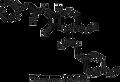 7-Phenylacetamido-3-chloromethyl-3-cephem-4-carboxylic acid-p-methoxybenzyl ester 1g