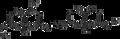 Ammonium ferric citrate 250g