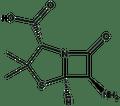 6-Aminopenicillanic acid 5g