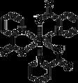 Chromium picolinate 1g