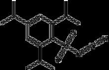 2,4,6-triisopropylbenzenesulfonyl azide 1g