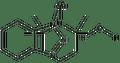 HOBT hydrate [1-Hydroxybenzotriazole hydrate] 100g