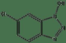 1-Hydroxy-6-Chlorobenzotriazole 25g