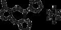 Dipyrrolidino(N-succinimidyloxy)carbenium hexafluorophosphate 1g