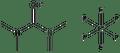 N,N,N',N'-tetramethyluronium hexafluorophosphate 1g