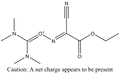 TOTU, O-[(Ethoxycarbonyl)cyanomethylenamino]-N,N,N',N'-tetramethyluronium 5g