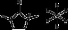 2-Chloro-1,3-dimethylimidazolidinium hexafluorophosphate 5g