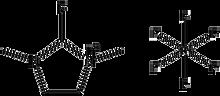 2-Fluoro-1,3-dimethylimidazolidinium hexafluorophosphate 5g