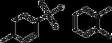 2-Fluoro-1-methylpyridinium p-toluenesulphonate 1g
